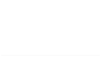 J. Scott Morrison Invitational